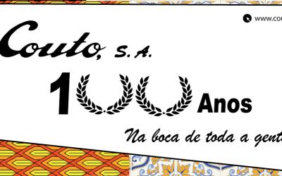 100 Anos