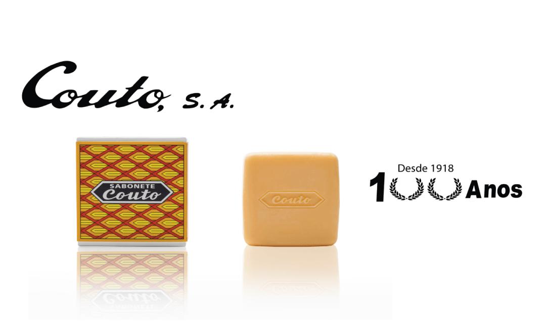 Lançamento do primeiro produto da Linha Premium comemorativa do Centenário